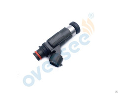 Brand New Fuel Injector For Suzuki Outboard Df60 Df70 1998 To 2009