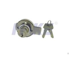 Security Furniture Drawer Lock Mk119