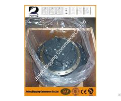 Sumitomo Excavator Travel Motor Compelet Final Drive Ls2800f2