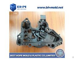 Wholesale Aftermarket Import Japan Automotive Spare Plastic Parts
