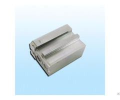 Tyco Punch And Die In Plastic Electric Part Mould Manufacturer