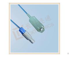 Bci 7 Pin Reusable Spo2 Sensor
