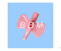 I V Cannula Moulds Catheter Mold Tooling