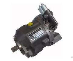 Rexroth Displacement Pump