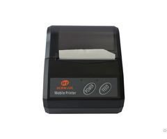 Rpp210 Portable Printer