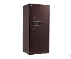 Type 1000 Safe Box