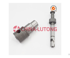 Hot Sale Plunger 1 418 305 540 For Car Diesel Parts Element