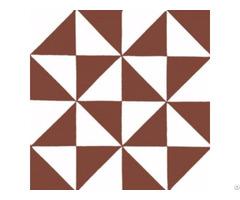 Encaustice Cement Tile Cts 34 1