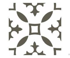 Encaustice Cement Tile Cts 36 1