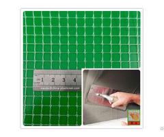 New Kind Environment Friendly Plaster Nettingg