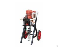 Airless Paint Sprayer Hk731