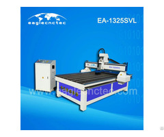 Engraving Machine Cnc Router Kit 4x8