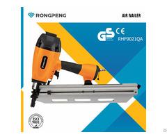 Rongpeng Rhf9021qa Qa Series Nailer