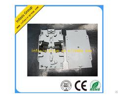 Cores12 Cassette Optical Fiber