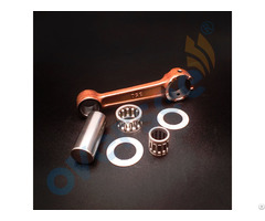 Connecting Rod 350 00040 0 Kit Fit Nissan Tohatsu 9 9hp 18hp Boat Engine Motor Brand New