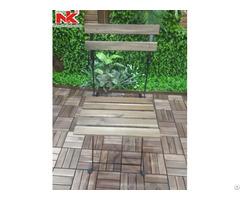 Vietnam Folding Outdoor Chair