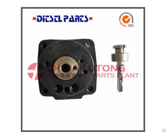 Engine Parts Head Rotor 096400 1250 22140 54730 4 10r For Toyota 2l T 3l