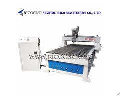 Plastwood Carving Machine Hard Pvc Foam Cutting Cnc Router