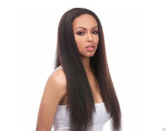 Bundles Peruvian Straight Hair Weave