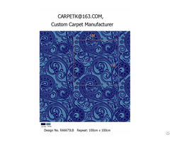 China Imo Carpets Custom Oem Odm In Chinese Manufacturers Factory