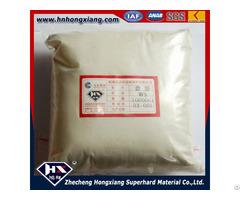 Micron Diamond Powder Grinding And Polishing