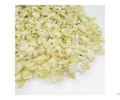 Chinese Jasmine Wholesale Flower Tea