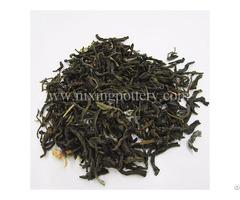 Hot Sale Restaurant Use Flavour Jasmine Tea For Drinking