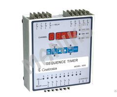 Sequential Controller