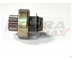 Kobra Max Drive Bearing Starter 7701349591