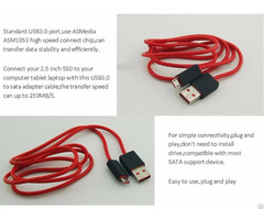 Computer Gaming Headphone Cable For Beat Studio Charge