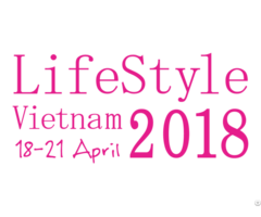 Vietnam International Home Décor And Gift Fair 2018