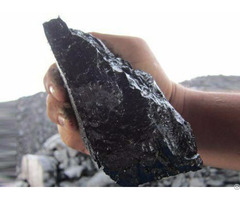 Gilsonite In Oil And Gas