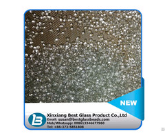 A 0 6 1mm Filling Material For Reborn Dolls And Blanket Stuffing Glass Beads From China Manufacturer