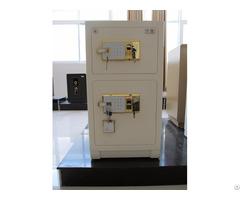 Office And Commercial Safe N 100fdg S Digital