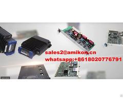 Epro Pr6426 000 030 Con021