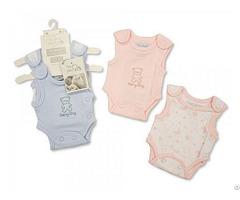 Premature Babywear Wholesale