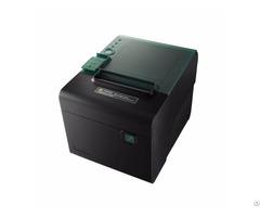 Vertical Printers Prp 188