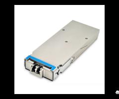 Hot Pluggable 100gbase Lr4 100gb S Cfp2 10km 100g Fiber Optical Transceiver Module