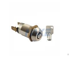 Key Switch Lock Mk121