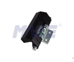 Metal Hinge Mk902