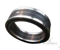Best Sale Ring Die