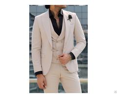 Wholesale Menswear
