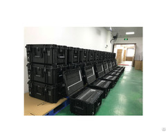 F2 16s Tablet Strorage And Charging Cabinets With Sync Function For School