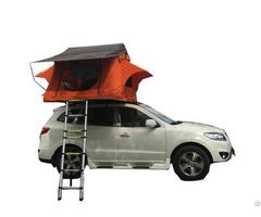 Car Roof Top Tent Cartt03 1
