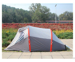 Four Persons Inflatable Tent Ctit03 2