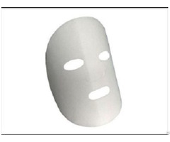 Face Mask Sheet