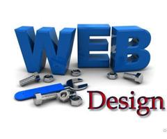 Web Designing Meerut
