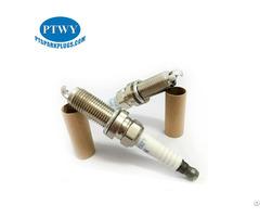 Buy Brand Plugs Oe K16tt 90919 01192 Car Candle Iridium Electrode
