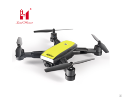 Rc Dorne Lh X28gwf With Wifi Gps Hd Camera