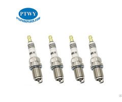Ptwy Looking For Distributors Genuine Auto Parts Spark Plug Fits Car Model Oe 9091901184